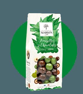 Noisettes-2Chocolats